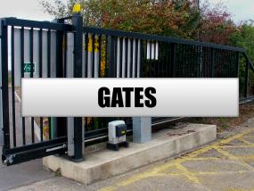 gatewsssss