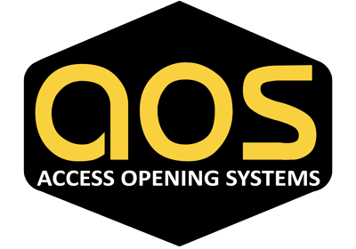 Access Opening Systems Ltd